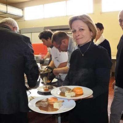 repas ccas 2017