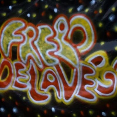 free music 2016