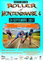 4e Roller Montendraise