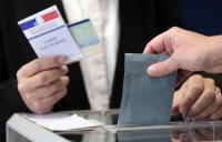 Une pièce d'identité est indispensable pour pouvoir voter